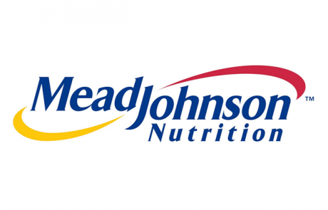 meadjohnsonportfo