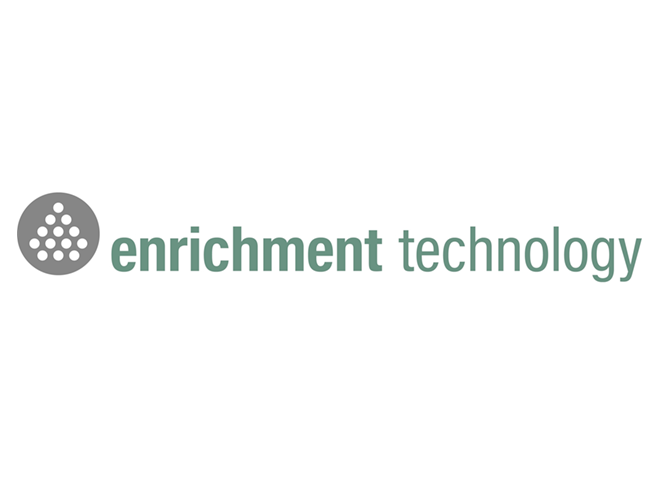 Enrichment Technology (ETC)