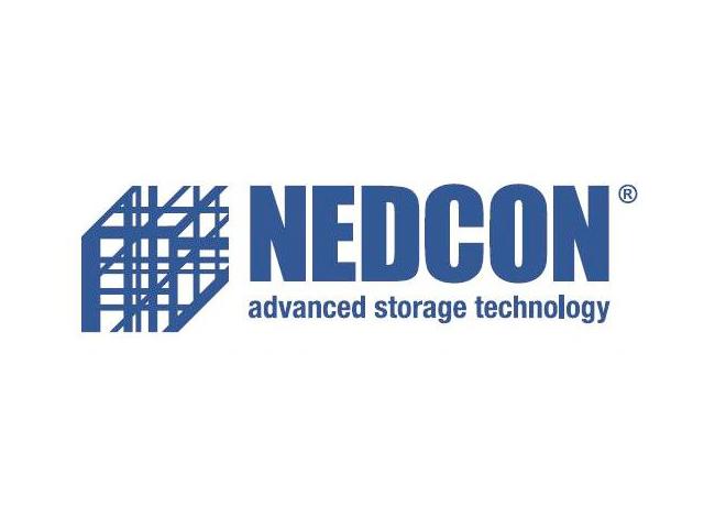 Nedcon