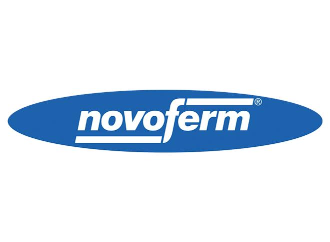 Novoferm