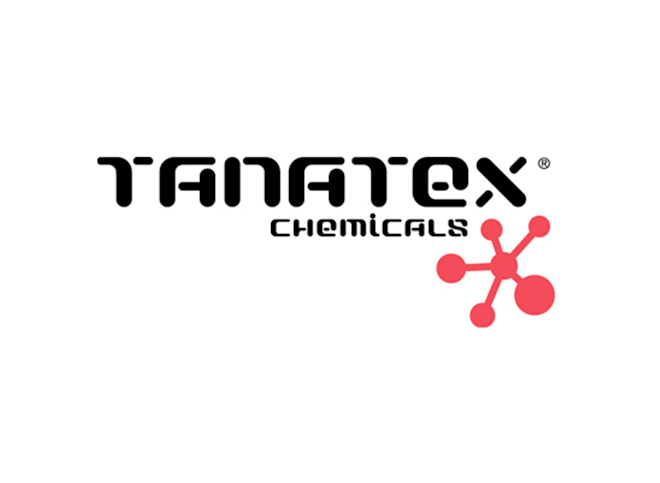 Tanatex Chemicals