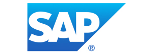 partner_sap-small