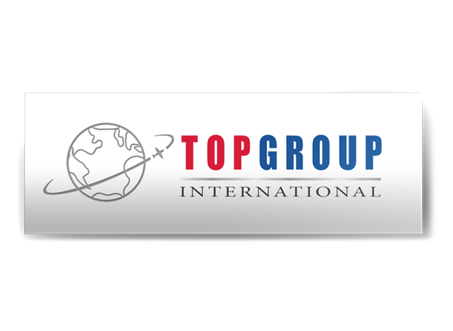 Topgroup