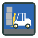 SAP EWM (Extended Warehouse Management) | Quinso