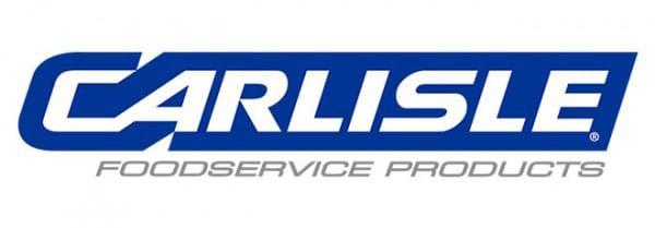 carlisle-logo-reference-story