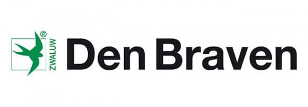 den-braven-logo-reference-story