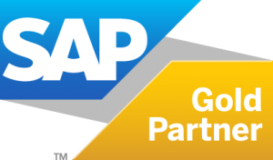 Sap_goldpartner