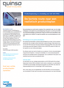 brochure-quinso-apo-ppds