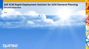 brochure-sap-scm-rds-demand-planning