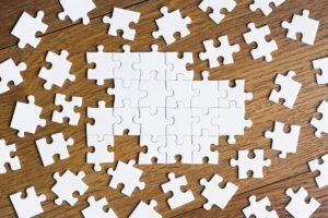 Wat iedereen weet maar vrijwel niemand doet: 3 open deuren voor succesvolle integratie in de manufacturingbranche