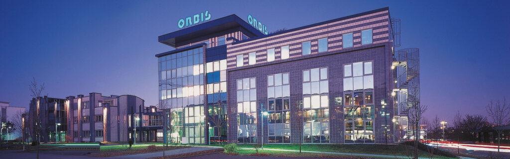 Quinso verstevigt positie met nieuwe aandeelhouder ORBIS