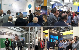 Hannover Messe 2019: 5 trends